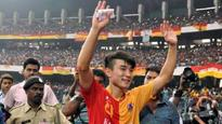 CFL:East Bengal seal title after defeating Mohammedan Sporting