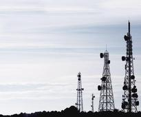 NCLAT recalls order that allowed sale of RCom's tower and fiber assets