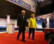 Hillary Clinton Gets It on Health Care; Bernie Sanders Doesn't