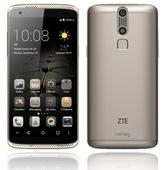ZTE Blade V6 and Axon Mini with 4G LTE launched in India for Rs. 9999 and Rs. 23599