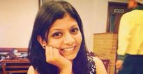 Eti Agarwal tops all-India CA final exam