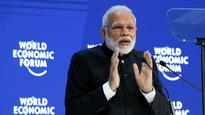 WEF 2018: 'We are removing red tape, laying red carpet': Modi invites global investment, talks tough on terror