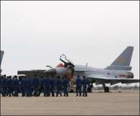 US approves sale of eight F-16 fighter jets to Pakistan, India to convey displeasure