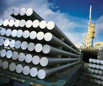 Bengal's steel dream dies, but windfall for land bank