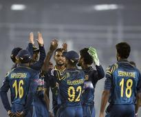 ICC World T20: New-look Sri Lanka will aim to start afresh against Afghanistan