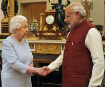BBC apologises for mixing up PM Narendra Modi with Sri Lankan President