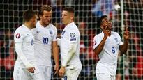 Vardy, Kane give Hodgson reasons to be optimistic, but there are caveats