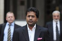 Court nod for Lalit Modis extradition doesnt mean much