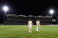 3rd Test: Australia on top against New Zealand in historic day-night Test
