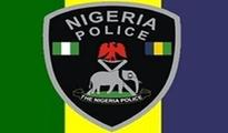 Cattle rustling: Niger police commence aerial surveillance