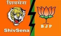 Shiv Sena to challenge BJP in its Pune rally