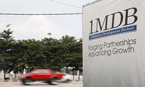 Singapore: The Singapore-based banker at center of Swiss bank BSI, 1MDB relationship