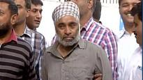 Punjab jailbreak: How culprits got police uniforms one day before