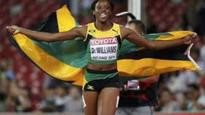 Williams and VCB victorious in Beijing