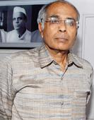 Narendra Dabholkar murder case: CBI looks to surgeon Nidhi Tawde's wife to join the dots