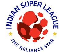 Second season of ISL to begin on 3 October this year