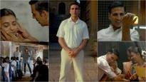 Padman: Here's what you missed in the Akshay Kumar film's trailer