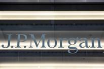 JPMorgan launches new algo-driven 'dark pool' for stocks