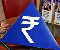 Rupee rules firm for 5th day, up 4 paise to end at 66.46