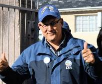 Trollip in bid to speed up service delivery