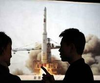 Efforts to denuclearise North Korea are bound to fail, ...