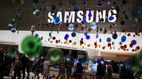 Samsung India launches new version of My Galaxy application