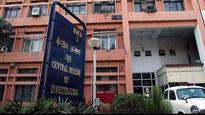 Disproportionate assets case: CBI books former Haryana CM Hooda's principal secretary