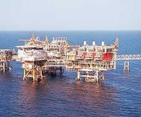 Shah panel confirms migration of gas from ONGC's field to RIL