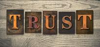 Want to Build a Trustworthy Brand? Follow Good Business Ethics!
