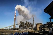Norilsk Nickel launches legal ...
