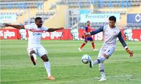 Match facts: Maqassa v Zamalek (Egyptian Premier League)
