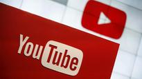 High court orders Google India and YouTube to remove objectionable videos
