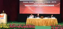 Udupi: TAPMI unveils transformational vision with new academic year