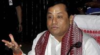 Inspect markets, check price-rise, send me photographs: Assam CM Sonowal tells officers