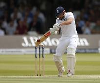 Openers lead Sri Lanka fightback