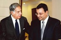 Cyrus Mistry, the man who made the elephant dance