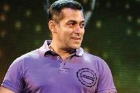 New law brings Salman to HC, verdict brings tears to his eyes