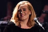 The NFL Says It Never Made Adele a Formal Offer to Perform at the Super Bowl