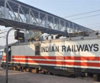 Railways may start to borrow from markets to fund projects