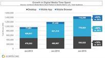 Has the Time for Progressive Web Apps Already Come?