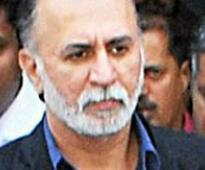 Tejpal case: Three witnesses depose in Goa court