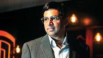 Viswanathan Anand registers victory over Gawain Jones in TATA Steel Masters