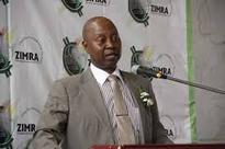 GHOST ZIMRA PAYROLL FOR BOSSES UNEARTHED