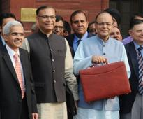 FM gives nod to merge Rail, Union Budget from next fiscal