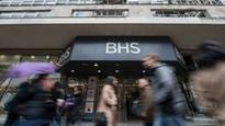 MPs demand information on BHS pensions