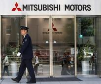Mitsubishi Motors brings in new R&D chief, restates results after scandal