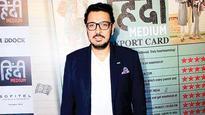 'Raabta' helmer Dinesh Vijan's upcoming projects on the backburner now