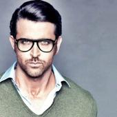 EXCLUSIVE: A book on Hrithik Roshan's stuttering to come out soon!