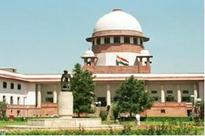 Capitation fee is illegal, rules Supreme Court
