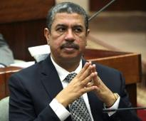 Yemen PM returns to Aden from Saudi exile: airport source